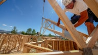 Housing supply prices going 'through the roof,' affects new home prices: Expert