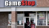 GameStop is 'the most shorted stock in America': Gamer World News Entertainment host
