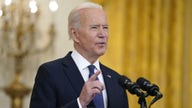 'Nothing pro-family' about Biden's spending plan: Washington Times opinion editor