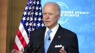 Biden's $10B 'climate corps' offers no real climate solution: Former energy secretary