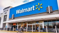 Walmart competes with Amazon's Prime Days by offering 'Deals for Days'
