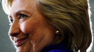 Clinton researchers accessed executive branch data to go after Trump: Durham