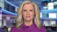 Janice Dean: I will continue to call out Cuomo over COVID response