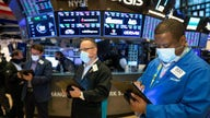 Wealth adviser: 'More important than ever' to invest in the market now