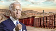 Texas AG slams admin's handling of border crisis: Biden 'invited them in,' in violation of federal law
