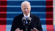Biden halting wall construction is risking public safety: Former border patrol chief