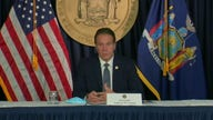 Andrew Cuomo lifts most NY coronavirus restrictions amid scandals