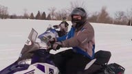 Snowmobile sales surge amid coronavirus pandemic