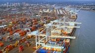 Supply chain bottlenecks wreak havoc