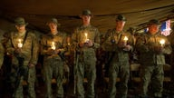 Veteran, military communities making sure no one 'left behind' after Afghanistan attacks