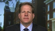 New Hampshire Gov. Sununu on lifting mask mandate: 'It's all about the data'