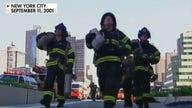 Never Forget: Registration for 9/11 victim compensation fund ends Thursday