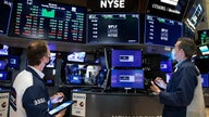 Markets in melt-up now, but will 'pull back and correct itself': Market strategist