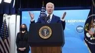 Biden admin doesn't understand economics 101: US national defense policy expert