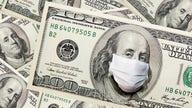 Another round of stimulus will have 'simulative impact' on economy: Ed Yardeni