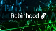 Robinhood stock drops in IPO debut