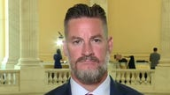 Rep. Steube on White House resuming 'expedited removal' for migrants