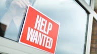 How long will the labor shortage last?