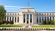 Fed officials see rates increasing in 2023