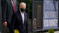 President Biden to host virtual CEO summit on chip shortage