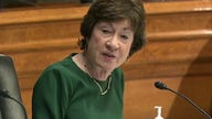 Rep. Collins slams CDC for 'conflicting, confusing' guidance