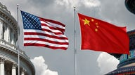 'China is not gonna change' on Hong Kong, Taiwan issues: Former U.S. Amb. to China