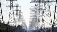 Texas sets record for June electricity usage