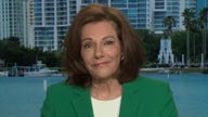 If Biden rejoins Iran Nuclear Deal, 'they're nuts': KT McFarland