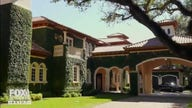 An inside look at Miami's $14.9M Casa Arboles estate