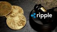 SEC vs. Ripple case could establish limit on SEC's future involvement in crypto regulation: Sources