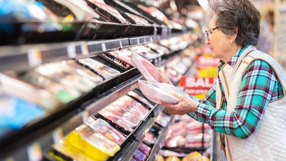 Taco Bell testing vegan meat alternative