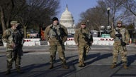 Gen. Michael McGuire: Our troops must be treated better at home