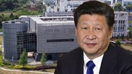 China rejects WHO plan for second COVID origins investigation