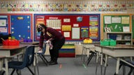 Teachers unions kept schools closed to 'get more funding': Independent Women's Forum senior policy analyst