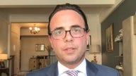 China Evergrande debt 'very scary' for global economy: Jason Haber