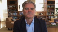 Steve Case presents his vision of 'Rise of the Rest' venture capital funds