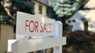 Existing-home sales see second consecutive monthly decline
