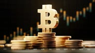 Federal Reserve Chairman says Bitcoin not useful store of value