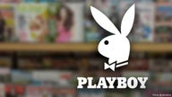 Playboy monetizing nude centerfolds by turning them into NFT's