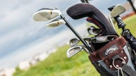Greg Norman on golf amid pandemic, Australia and New Zealand lockdowns