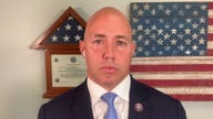 Veteran and Congressman Brian Mast on what's next for Afghanistan