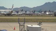 FAA escalates punishment for disorderly behavior