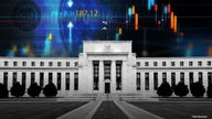 Fed coming to realization 'inflation is running hotter' than they thought