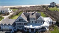 'Mansion Global' checks out The Hamptons