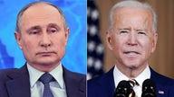 Biden 'rewarded' Putin with a solo press conference to spread propaganda: Waltz