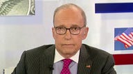 Larry Kudlow: 'AOC is a woman with no horse sense at all'