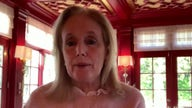 Rep. Debbie Dingell: Dems must listen to millions of Trump voters