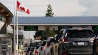 US to open Canada, Mexico land borders for vaccinated travelers