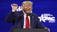 Trump 'seriously looking at' running in 2024: Matt Schlapp