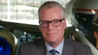 Delta CEO: Employee vaccination rate high without mandate 'divisiveness'